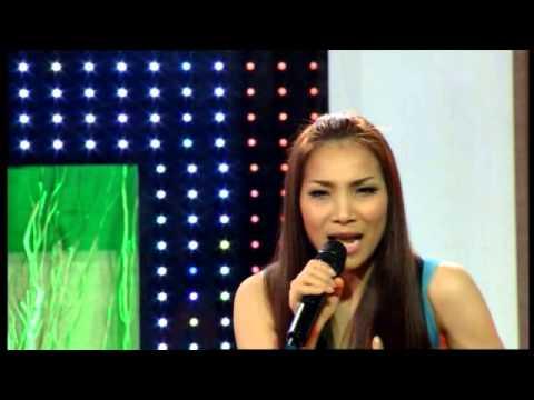Quên em đi_Hồng Ngọc - Vui Sống Mỗi Ngày [VTV3 -- 08.07.2014]