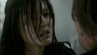 Vingança Entre Assassinos (2009) Trailer Oficial Legendado
