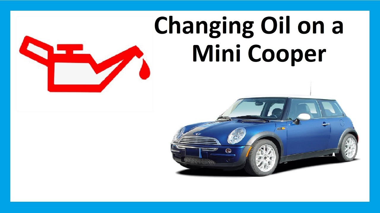ford fuel sending unit wiring how to change the oil on bmw mini cooper  guidance only  how to change the oil on bmw mini cooper  guidance only