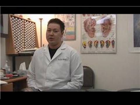 Acid Reflux After Ercp Sphincterotomy
