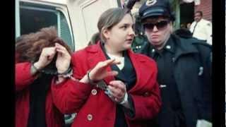 Handcuffed Ladies (Part 2)