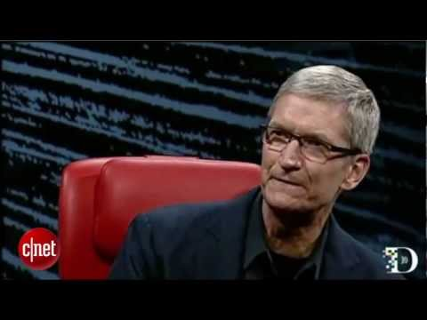Apple Byte: iPhone 5: New look, new photos?, 