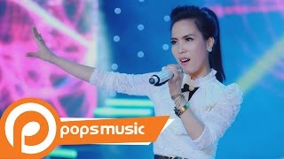 Thuyền Bỏ Bến Xưa Remix - Diệp Hoài Ngọc
