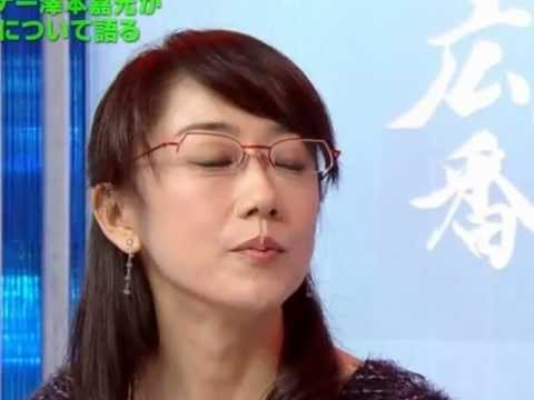 唐橋ユミの画像 p1_35