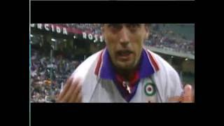 Winning Eleven 7 Wendetta Italiano Intro view on youtube.com tube online.