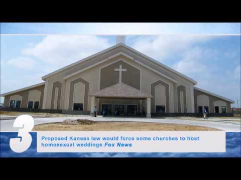 Attack on Christians in Nigeria kills at least 15 (SCWU #88)