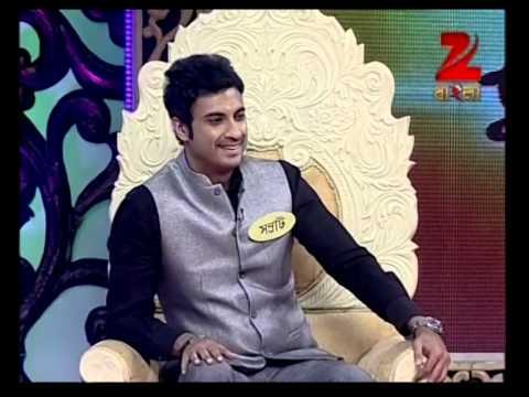 Tumi Je Amar - Episode 39 - May 21, 2014