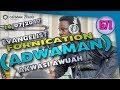 fornication by evangelist akwasi awuah