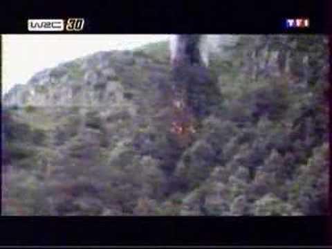 hqdefault jpgLancia Delta S4 Toivonen Crash