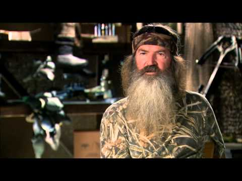 Home Search Results For Merritt Robertson Phil Robertson Mothers