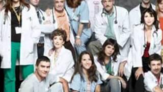 HOSPITAL CENTRAL I