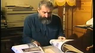 Новая хронология Фоменко фильм Татьяны Юриной