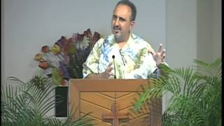 Mid-East Prophecy Update April 13th, 2014