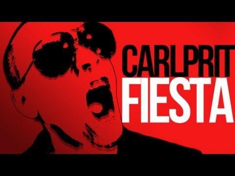 télécharger Carlprit – Fiesta