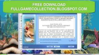 The Sims 3 Island Paradise FREE Full Download PC\MAC