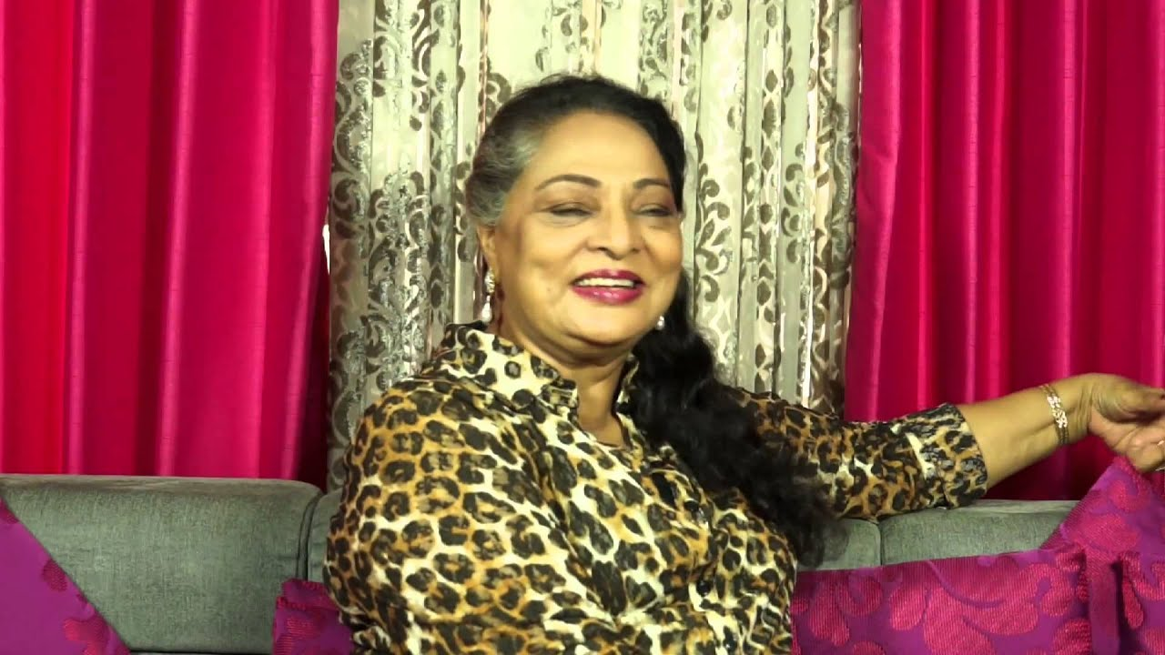 Sonia Sahani Talks About Joy Mukherji s Unreleased Film Love In Bombay
