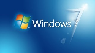 INSTALAR WINDOWS 7 ULTIMATE ORIGINAL + DRIVERS 2014