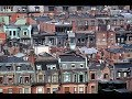 Black People in Boston Have Net worth of 10 On Average