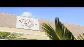 Residencial Villa Unitá