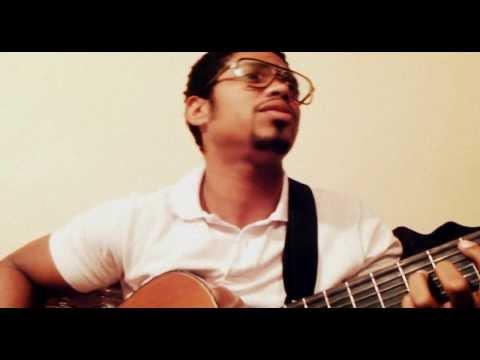 Juninho Black - A Nossa história