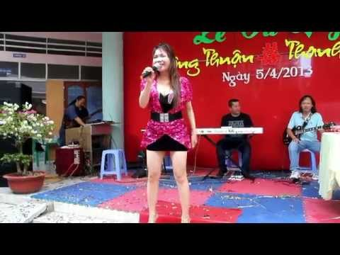 Ban Nhạc MAI XUÂN Q.Thủ Đức - Tp.Hồ Chí Minh sdt 0908216691