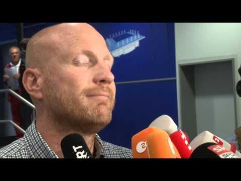 Matthias Sammer befürchtet Fehlstart: