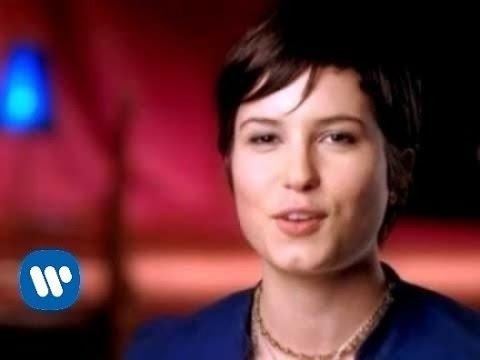 Missy Higgins - Ten Days (Video)