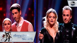 Elimination - Finals - Dancing with the Stars