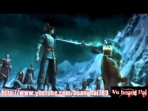 Phim hoạt hình Đánh Nhau 3D 2013 Hay