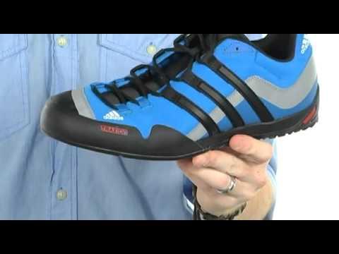 653d12a22 Adidas Outdoor Terrex Fast X FM Gore-Tex® Trail Shoes