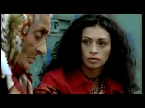 Viorica & Ionita Din Clejani - Vraja (Video Original)