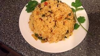 Vendakkai Biriyani Or Okra Biriyani ,Tamil Samayal,Tamil Recipes | Samayal in Tamil | Tamil Samayal|samayal kurippu,Tamil Cooking Videos,samayal,samayal Video,Free samayal Video