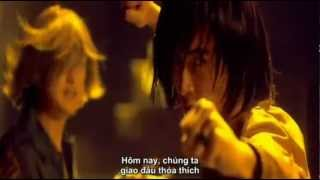 Phim | Lien Khuc Nhac Tre Remix 2012 | Lien Khuc Nhac Tre Remix 2012