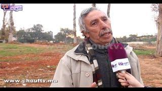 بالفيديو..ساكنة بركان تطالب بإعادة تأهيل ساحة المدينة التاريخية |