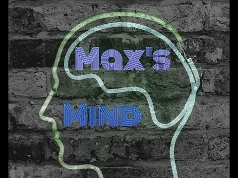 Max's Mind #3 - Homosexual Relationships