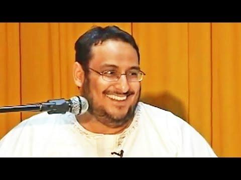 The Sacred Knowledge - Part 3 - Yahya Ibrahim
