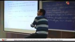 (Parte 2/3) El enfoque intercultural en la educación
