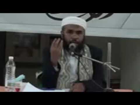 الروافض1 - د. مراد بن أحمد القدسي ( عضو رابطة علماء المسلمين )