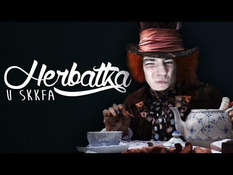 Symulator Herbatki!