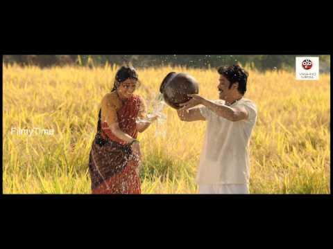 Manam Latest Trailer – Anr,Nagarjuna,Sreiya,Nagarjuna,Samantha