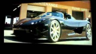 Fast And Furious 5 Danza Kuduro Scena Finale.mp4