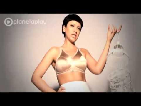 Един на сто / 100 (Official Video) 2012+ TEXT + Lyrics