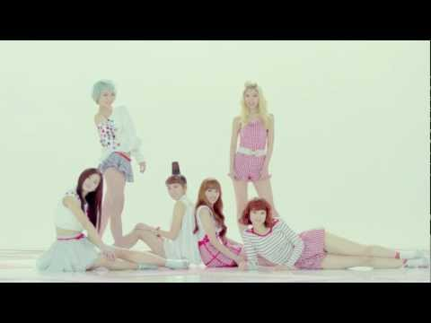 [Teaser] HELLOVENUS_Teaser, 헬로비너스(HELLOVENUS) 1st Mini Album Teaser ▶ HELLOVENUS Homepage : http://www.HELLOVENUS.co.kr ▶ HELLOVENUS Fancafe : http://cafe.daum.net/HELLOVENUS ▶ HELLOVEN...