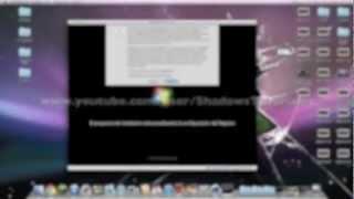 Crear Una Máquina Virtual Tener 2 Sistemas Operativos