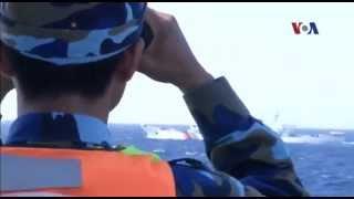 Khảo sát: Người VN ngả mạnh về Mỹ, quay lưng với Trung Quốc