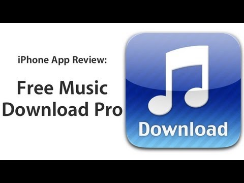 Best Music Software For Mac