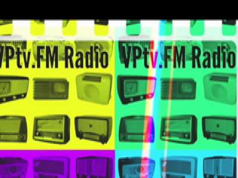 VPtv dot FM Radio - Season 3 Episode 2
