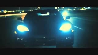Trailer Velozes E Furiosos 7