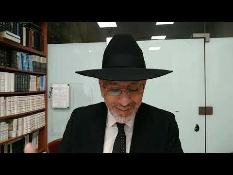 Un bon NOM pour un bon MAZAL pour la reussite et une bonne alya de Jonathan Joseph ben Esther