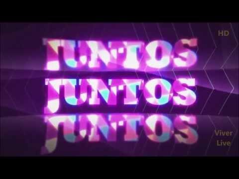 Violetta 2  - Hoy Somos Más(Letra)